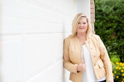 SandraDalziel_2018_Allison Clark Photogr