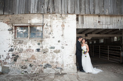 KS Wedding-AllisonClarkPhotography-1.jpg