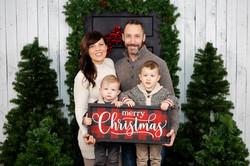 Christmas2_Allison Clark Photography