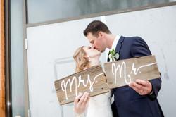 MrMrsKragten_Bride+Groom_Allison Clark P