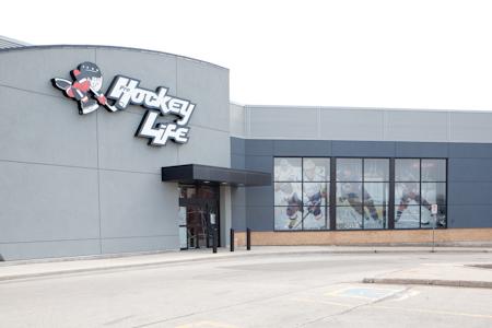 ISPA-HockeyLife-100.jpg