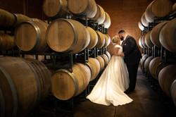 Hernder Estates Wedding_Allison Clark Ph
