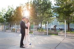 Sam+Amelio_Wedding_Allison Clark Photography-50