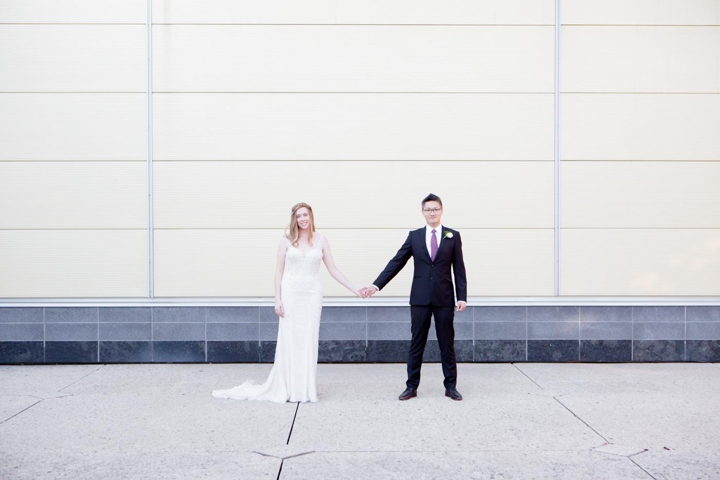 Sam+Amelio_Wedding_Allison Clark Photography-45