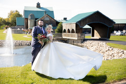Mr+MrsSmith_Bride+Groom_Allison Clark Ph