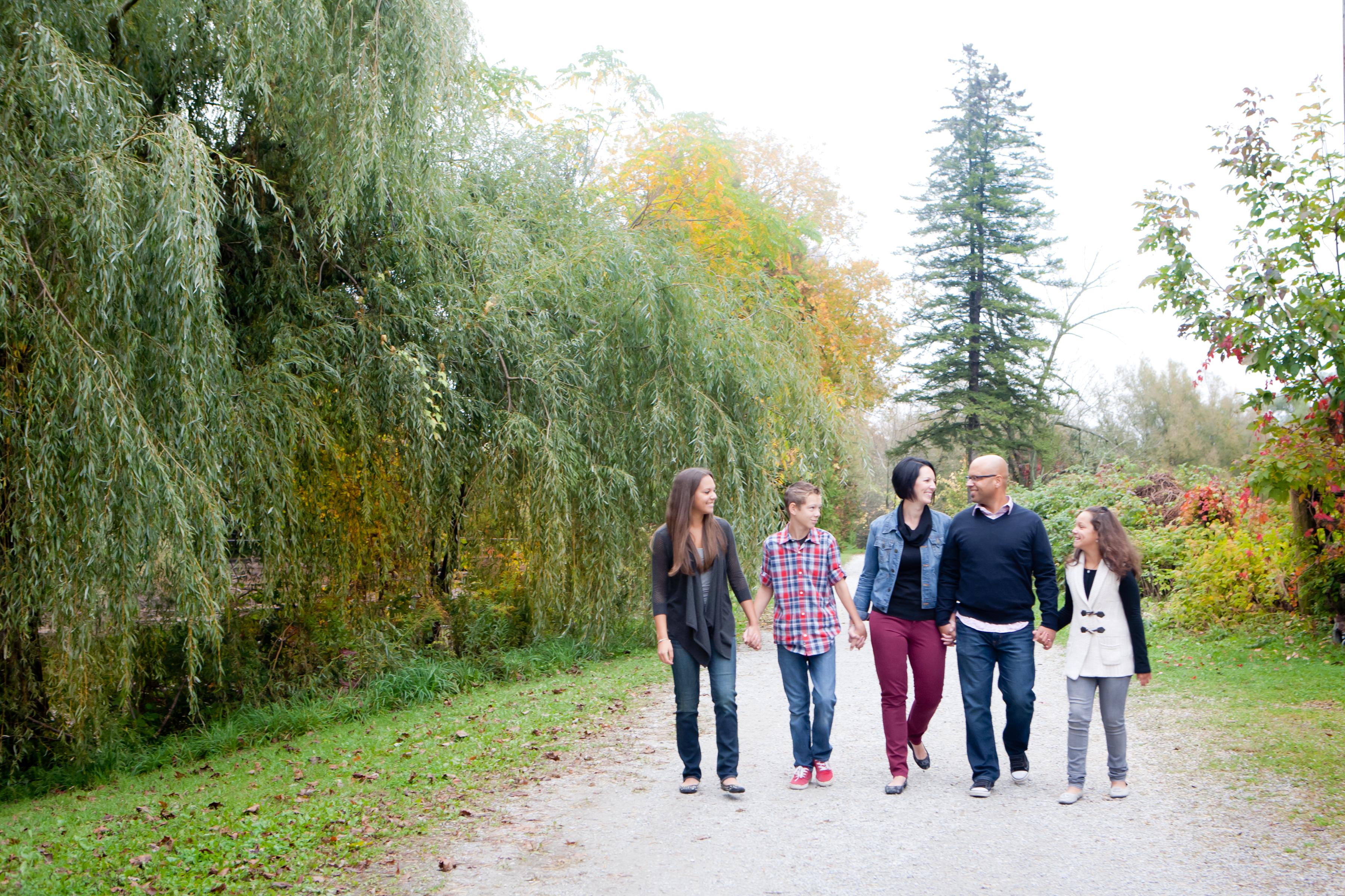 Talbot-Family-Allison-Clark-Photography-