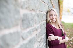 CourtneyKassandra2015 - Allison Clark Ph