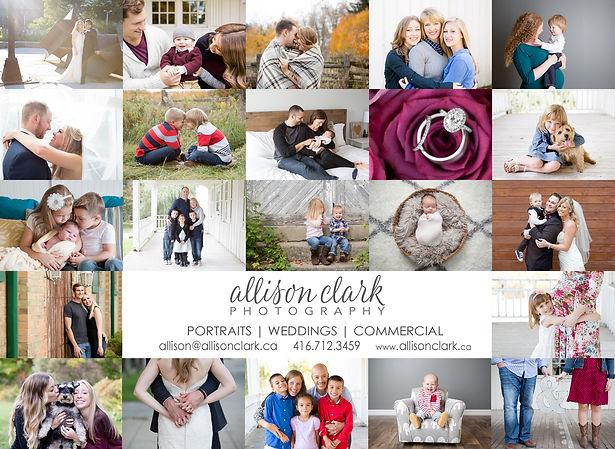 Allison Clark Photograhy.jpg