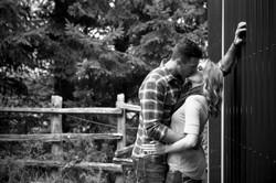 Jess+CarlEngaged - Allison Clark Photography-113