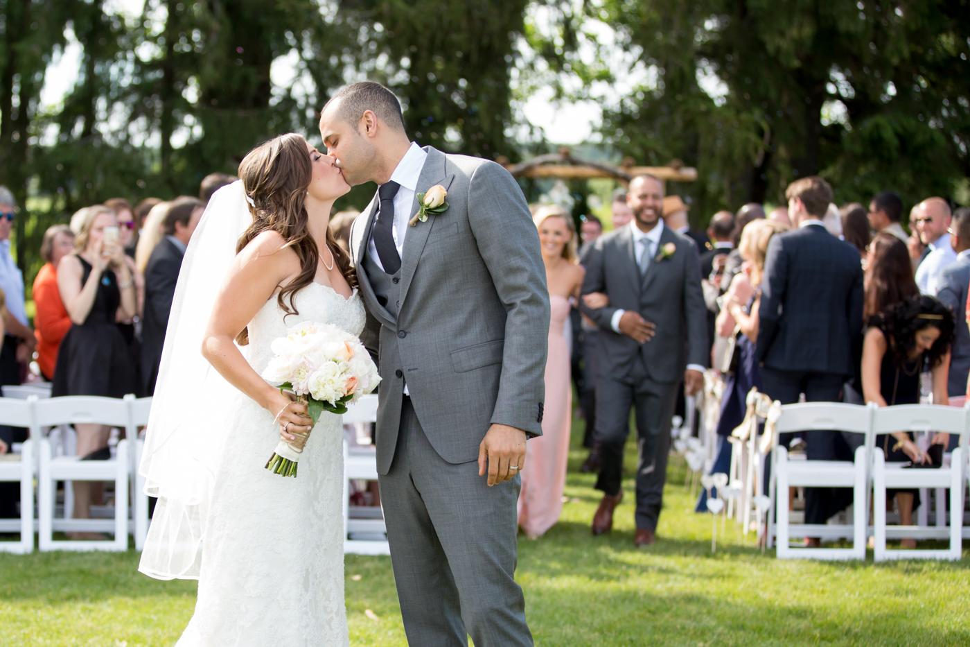 Craig+Nicole - Allison Clark Photography-530