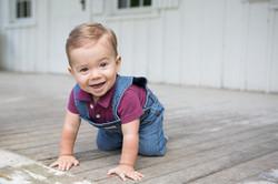 LittleBen-Allison Clark Photography-107.