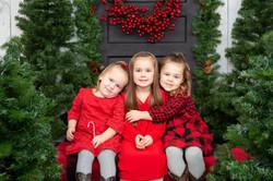 Christmas4_Allison Clark Photography
