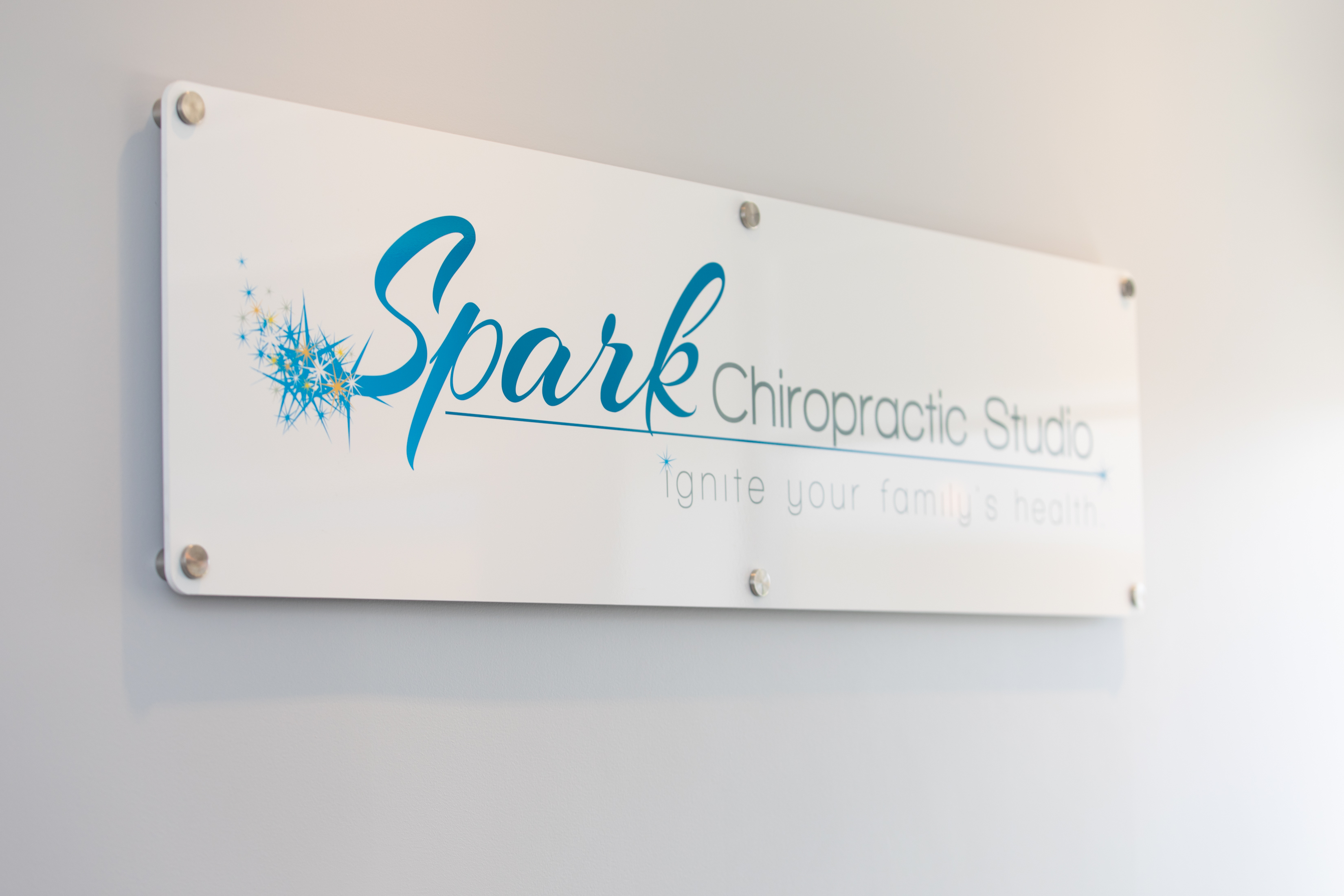 SparkChiropracticStudio_June2019_Allison