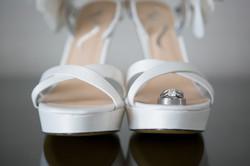 MrMrsSayegh-Bride-Allison Clark Photography-108-PRINT