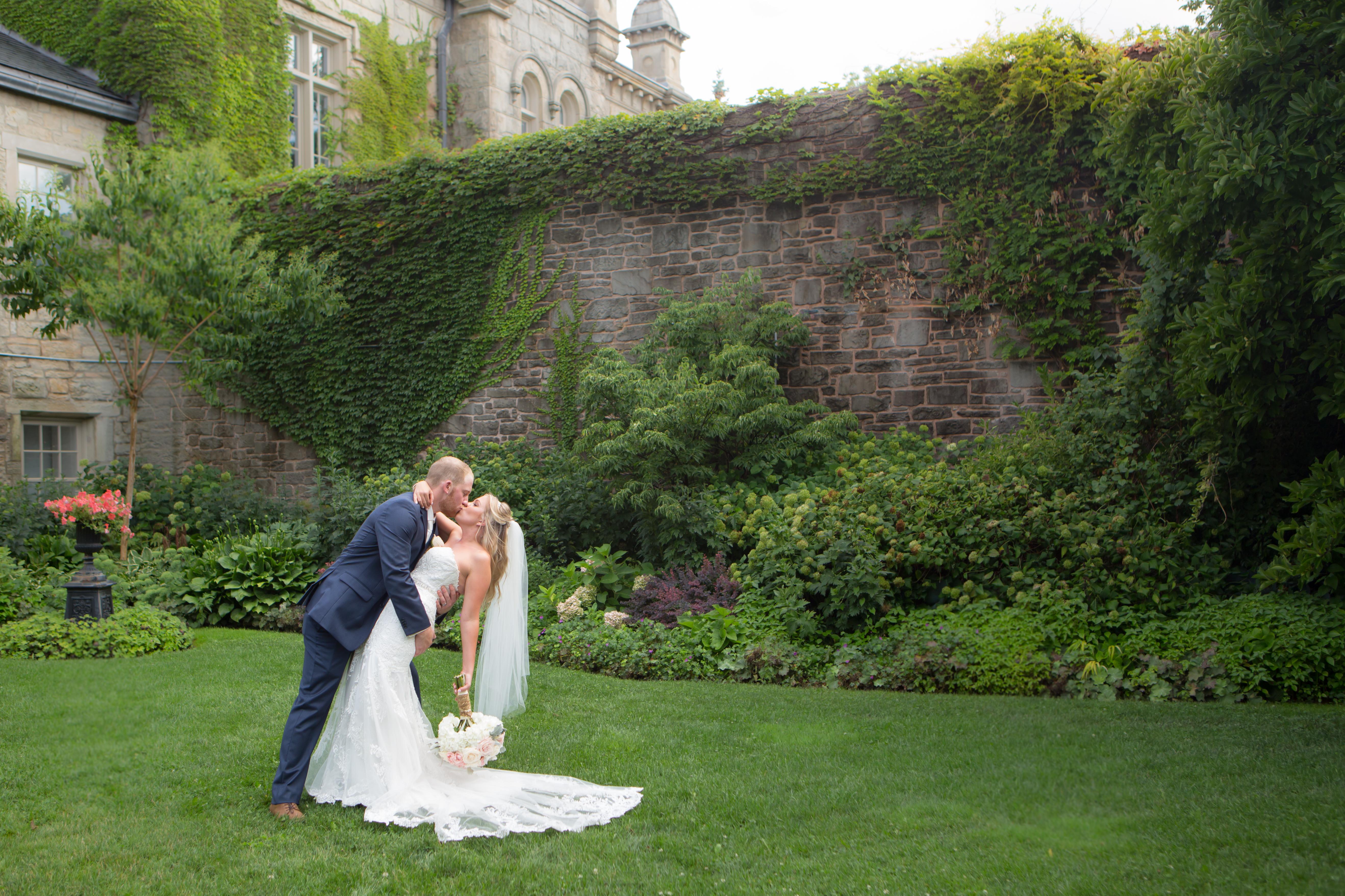 IG-RainyDay_Wedding_Allison Clark Photog