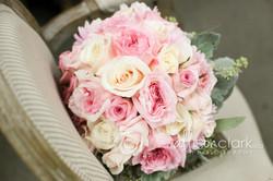 Gardinia-PinkWhiteWedding-AllisonClarkPhotography-106.jpg