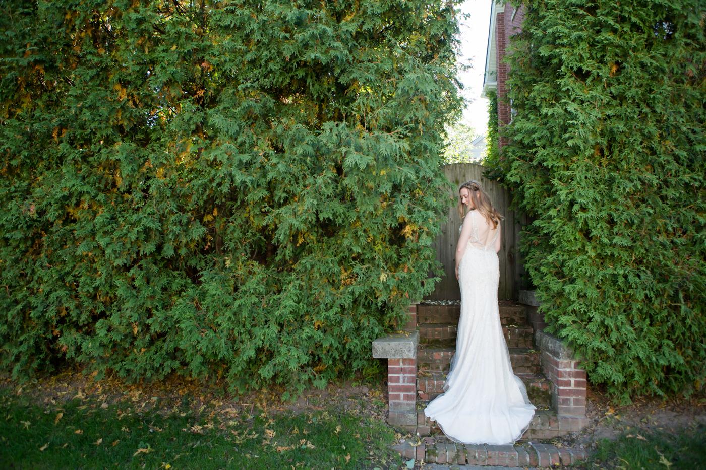 Sam+Amelio_Wedding_Allison Clark Photography-12