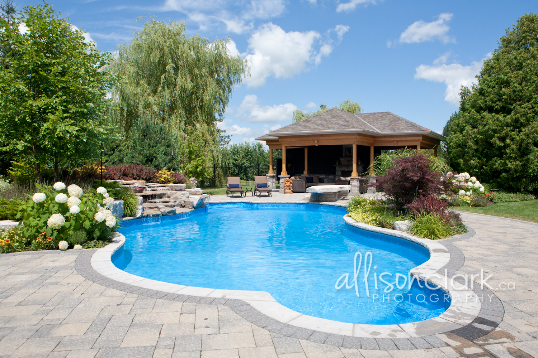 Renovation-Pool-Cabana-Allison Clark Photography -1.jpg