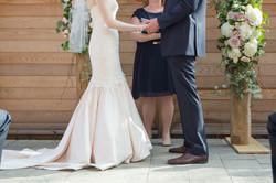 MrMrsKragten_Ceremony_Allison Clark Photography-167