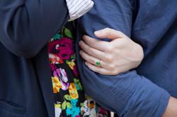 Amelio+Sam-Engaged-Allison Clark Photography-110