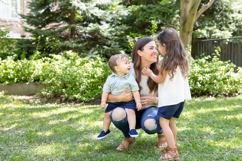 Family Photos_Halton Hills Ontario Photo