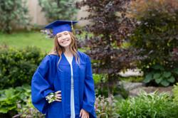 Adyson Grad 2020_Allison Clark Photograp