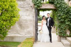Sonya+Neil_Married_AllisonClarkPhotograp