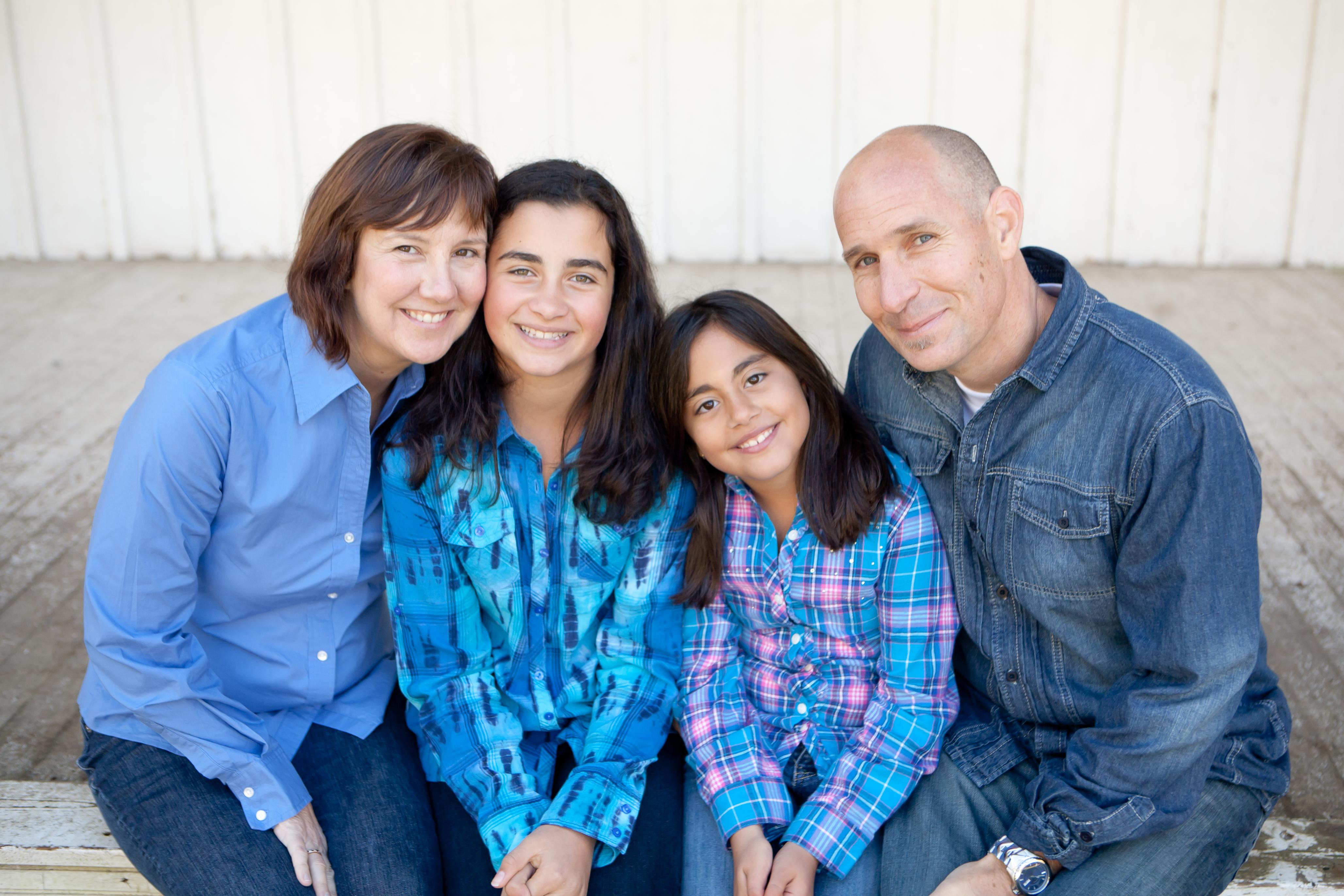 Armstrong-Family-Allison-Clark-Photography-120.jpg