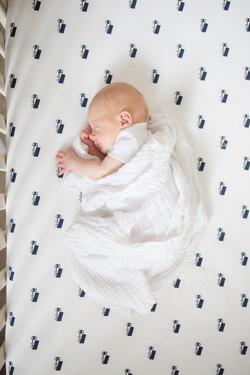 Beau_Newborn_2017_Allison Clark Photogra