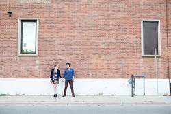 Amelio+Sam-Engaged-Allison Clark Photography-139