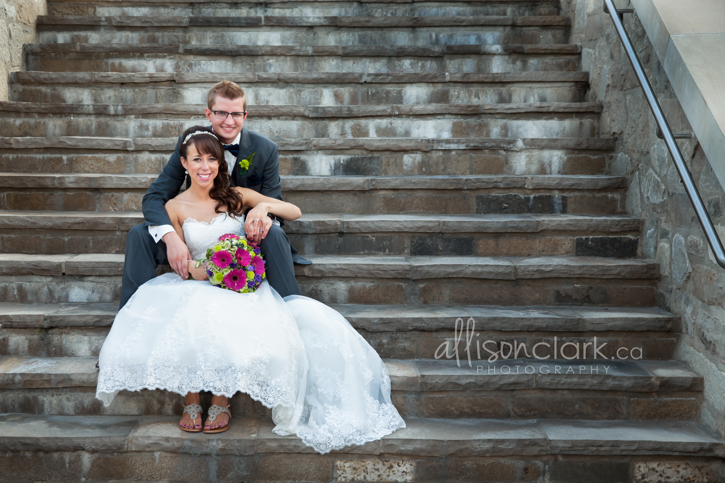 Wedding-AllisonClarkPhotography-3.jpg