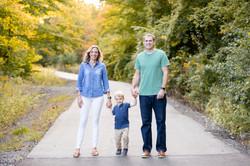 ballfamily2019_allisonclarkphotography-1