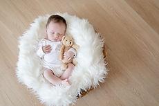 Copy of NewbornPhotos_Shelburne Ontario