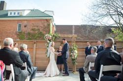 MrMrsKragten_Ceremony_Allison Clark Photography-166