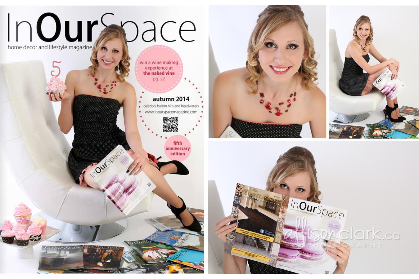 InOurSpace-AllisonClarkPhotography.jpg