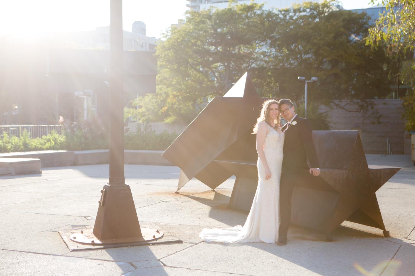 Sam+Amelio_Wedding_Allison Clark Photography-53