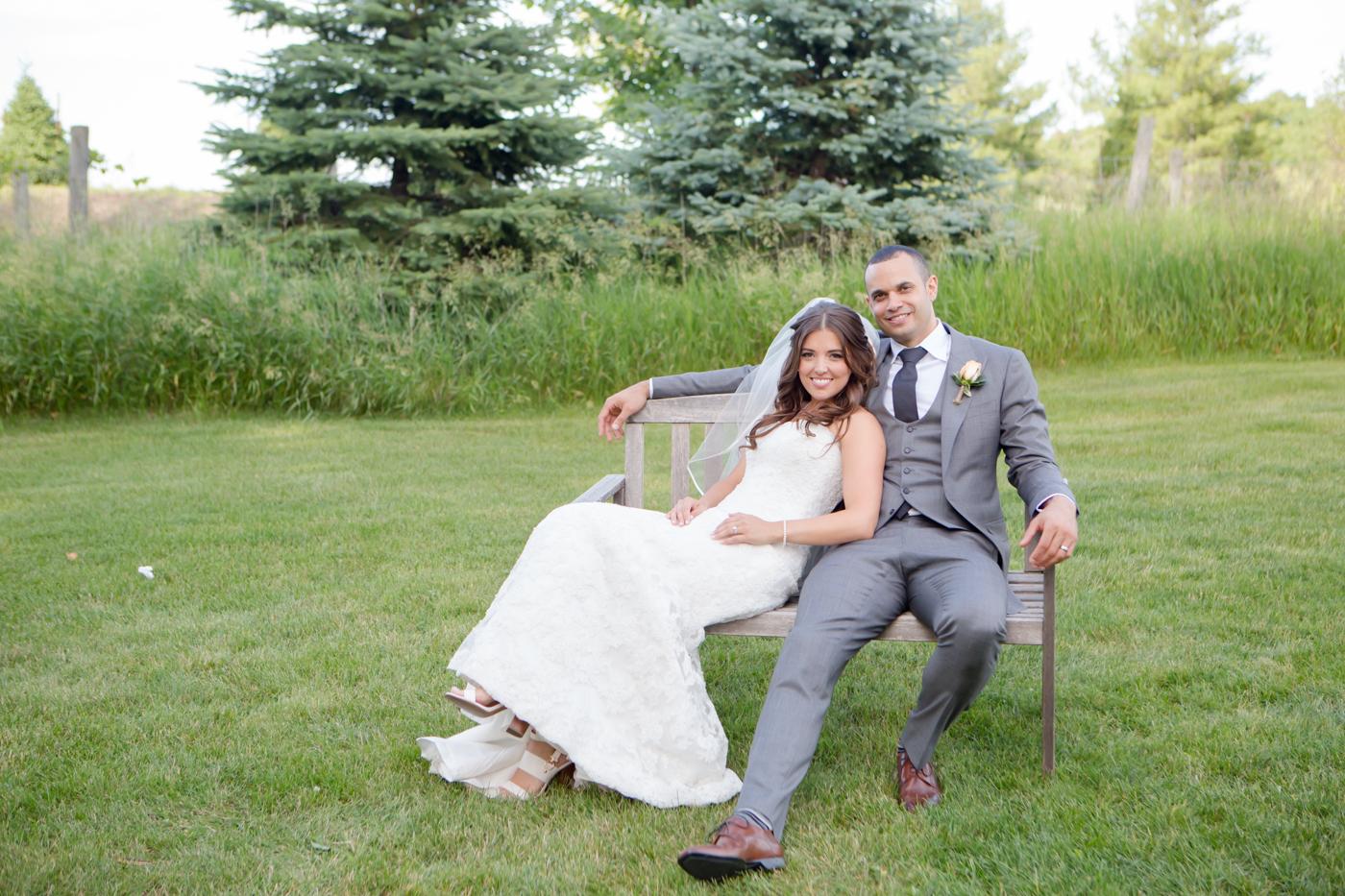 Craig+Nicole - Allison Clark Photography-677