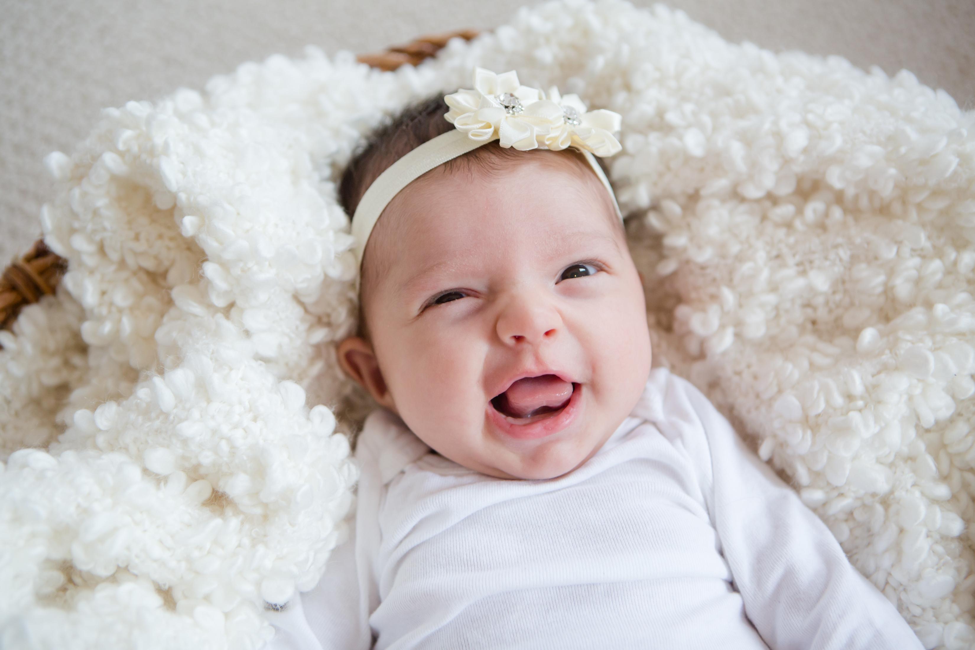 Hadley_Newborn_Allison Clark Photography