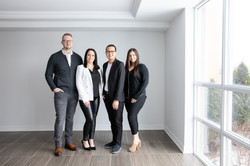 Read Estate Team_2020_Allison Clark Phot