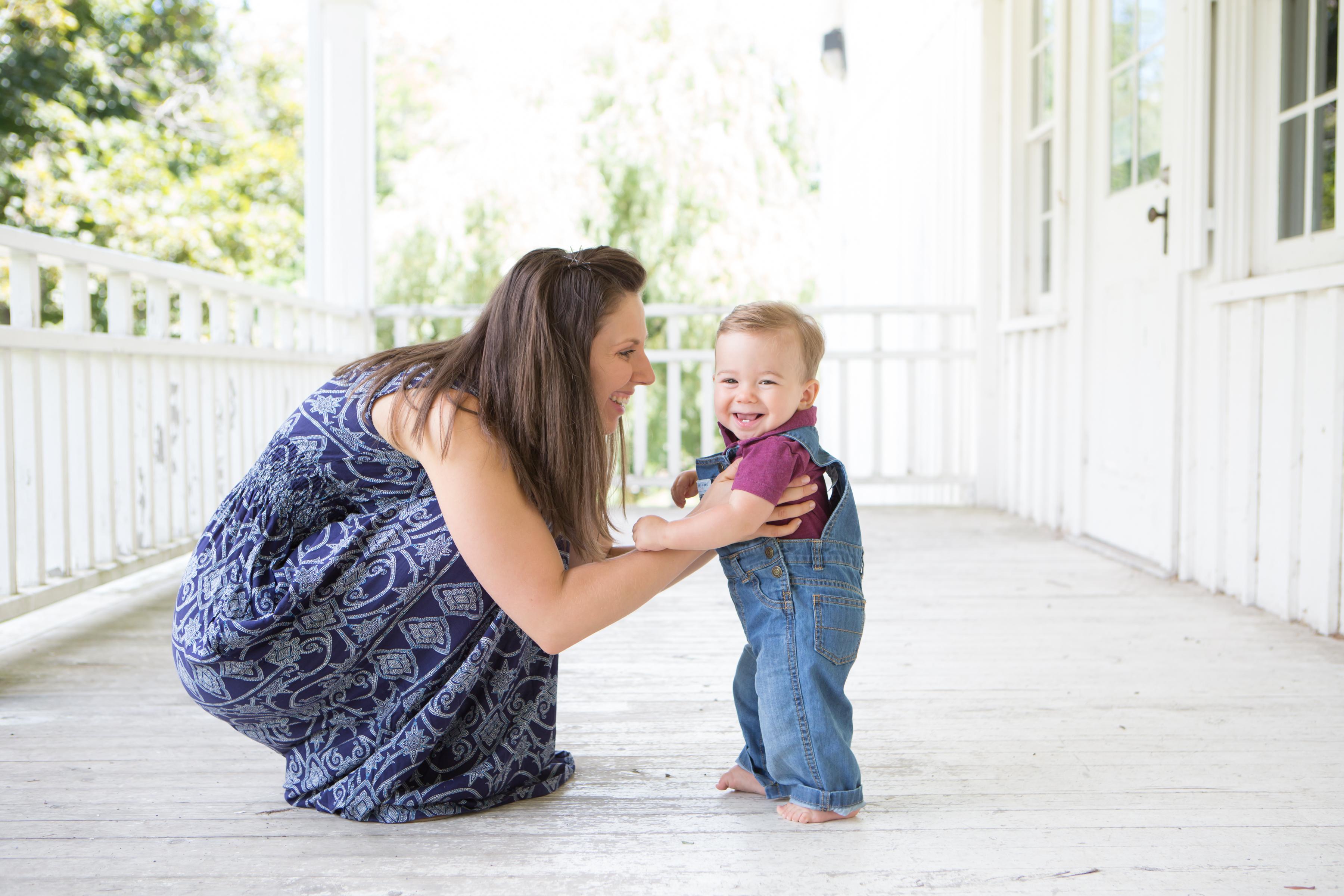 LittleBen-Allison Clark Photography-114-