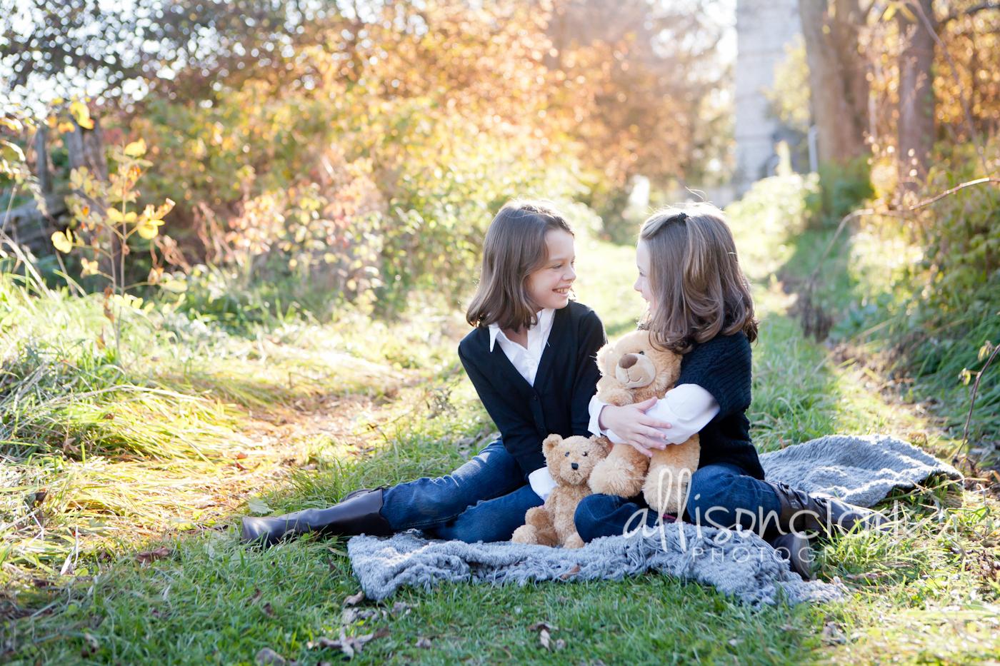 Wedding-AllisonClarkPhotography-121