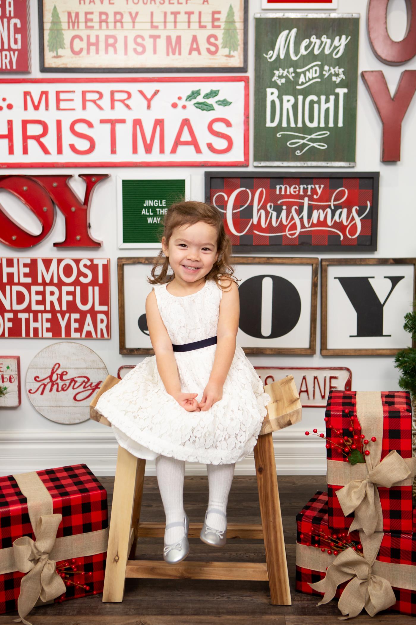 Christmas6_Allison Clark Photography