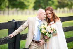 Mr+MrsLacey_Bride+Groom_AllisonClarkPhot