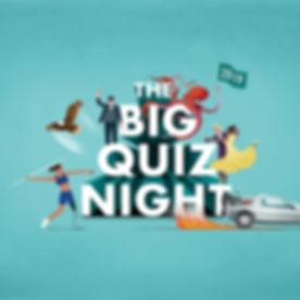 Website image (2) Tearfund Big Quiz.jpg