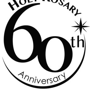 Holy Rosary RC Church