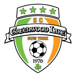 GWL Soccer Club