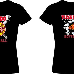 Tuxedo Schools
