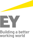 1280px-Ernst_&_Young_logo.png