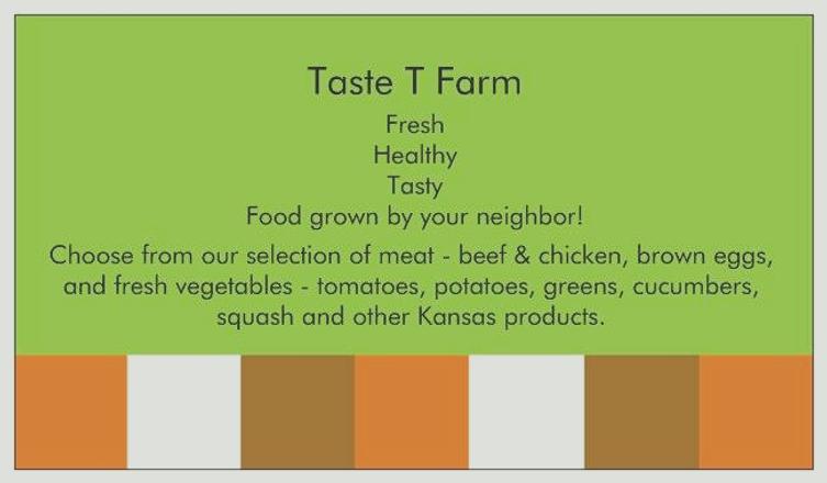 tastetfarm.png