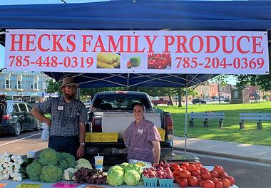 heck produce.jpg